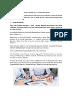 PRIMER TRABAJO DE HAMILTON.docx