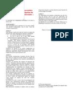 codesocietes.pdf