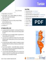 tunisie.pdf