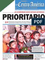 Edición+02-10-2012.pdf