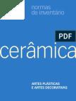 NI_Cerâmica_AP_AD.pdf