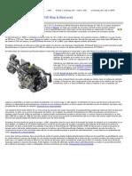 Motor 130 dci-Eco2-Renault Scénic.doc