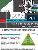 ESTRUCTURAS DE PERSONALIDAD.pdf