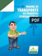 ANDEF_MANUAL_TRANSPORTE_PRODUTOS_FITOSSANITARIOS_WEB_040113151213.pdf