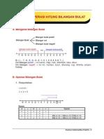 Rumus Matematika Praktis 6 SD .pdf