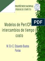 clase14_2.pdf
