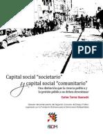 Ensayo SCRIBD.pdf