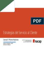 900+Clase06+EstrategiaDelServicioAlCliente.pdf
