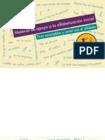 Espanol.Tiras.Material.apoyo.1ero.2014-2015.CicloEscolar.com..pdf