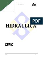 MANUAL DE HIDRAULICA MARIO GONZALEZ.doc
