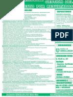 Curso Gestión del presupuesto por resultados del 15 al 18 de Octubre de 2014.pdf