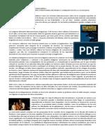 TRAYECTORIA-y-CARACTERISTICAS-DEL-TEATRO-HISPANOAMERICANO 2.docx