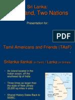 Sri Lankan Tamil History.ppt
