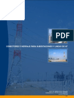 CATALOGO conectores guia de chilectra.pdf