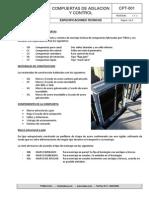 Especificaciones-Tecnicas-Compuertas.pdf