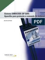 605.pdf