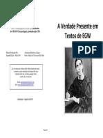 A_Verdade_Presente_Textos_EGW.pdf