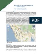 Huancavelica-Caracterizacion.pdf