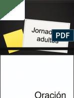Perseverancia Jornada de Adultos Varones.pptx