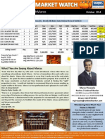 Newsletter Volume 23 Oct 2014 Beverly Hills Condos for Eblasts Only