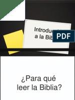 01. Introducción a la Biblia .pptx