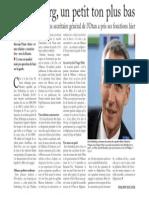APO Camille Doucet.pdf