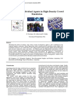 Controlling Individual Agents in High-Density Crowd simulation - Pelechanno.pdf
