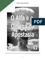 O_Alfa_e_o_Omega.pdf