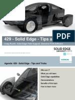 429v2.pdf