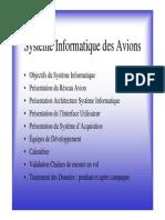 cs011203versionpapier.pdf