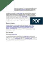 El Nadaísmo.pdf