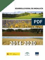 PDRA14-20v4.pdf