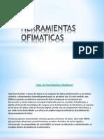 HERRAMIENTAS OFIMATICAS.pptx