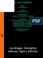 drogas PPT.ppt