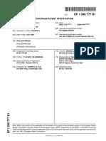 EP1286777B1.pdf