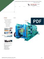 Weifang Sanyou M&E Technplogy Co., Ltd.pdf