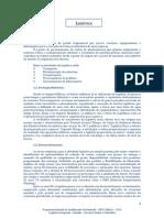 Logística Integrada - Apostila.pdf