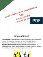 empleo.pptx