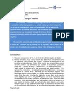 ACT 6 M_ATE_2.pdf