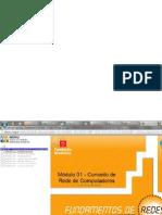 Basico de rede curso da fundação bradesco.pptx