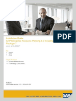 Installation GuideSAP Enterprise Resource Planning 6.0 Including Enhancement Package 7.pdf
