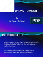 ADULT WILMS' TUMOUR ppt_F.ppt