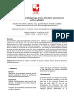 Propiedades de alquinos y alcanos.docx