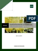Guía_ESTUDIO_PII_GRUPOS_13-14.pdf