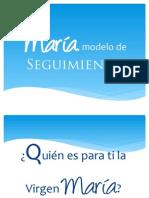 María, Modelo de Seugimiento.pdf