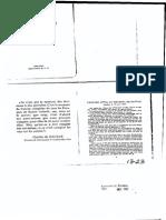 De Gaulle_Discours de guerre 1940-1943.pdf