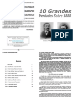 Grandes_Verdades_1888.pdf