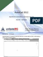 Apostila Marcos CAD Completa.pdf