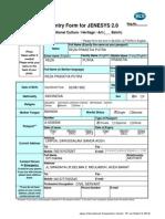 Formulir Program Jenesys 2.0.pdf.pdf
