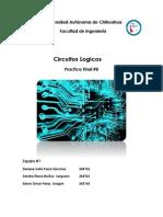 Electricos_Equipo #1_Practica #8.pdf